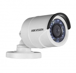 CAMERA HD TVI 1MP DS-2CE16C0T-IR