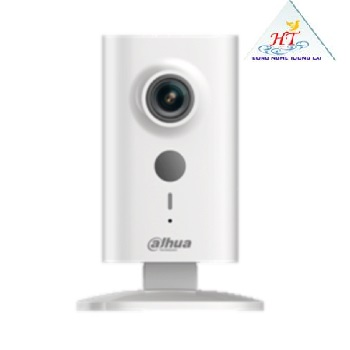 CAMERA IP WIFI 1.3MP IPC-C15P