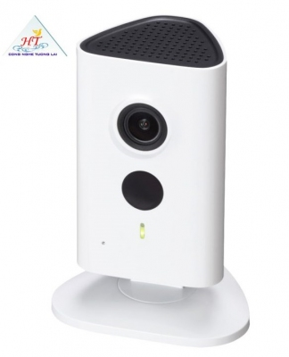 CAMERA IP WIFI 3MP IPC-C35P