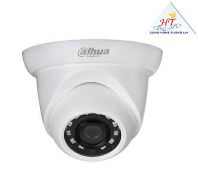 CAMERA IP 3.0MP IPC-HDW1320SP