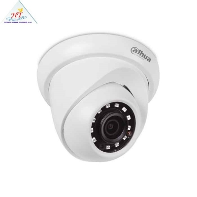 CAMERA ALPS H.265 IPC-HDW1230SP-S4