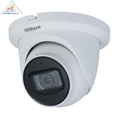 CAMERA LITE AI 4MP IPC-HDW3441TMP-AS
