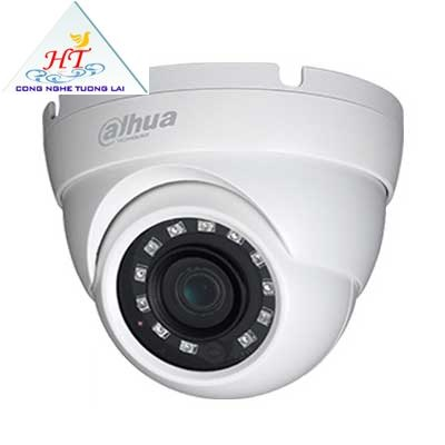 CAMERA IP H265+ 2.0MP IP ECO-SAVVY 3.0 START LIGHT IPC-HDW4231MP