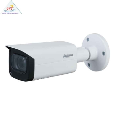 CAMERA LITE AI 2MP IPC-HFW3241TP-ZAS