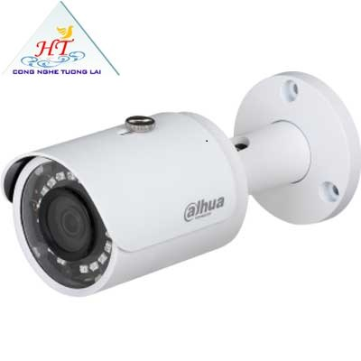 CAMERA IP H265+ 2.0MP IP ECO-SAVVY 3.0 START LIGHT IPC-HFW4231SP