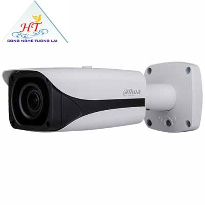 CAMERA IP H265+ 2MP STARLIGHT IPC-HFW5231EP-Z