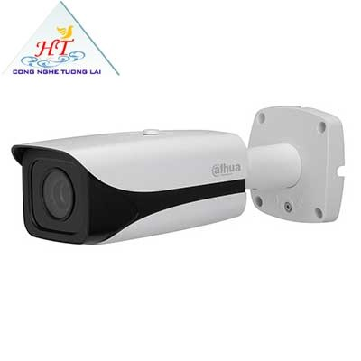 CAMERA IP H265+ DÒNG ULTRA-SMART IPC-HFW8331EP-Z