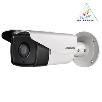 CAMERA HD TVI 2MP DS-2CE16D0T-IT3(C)